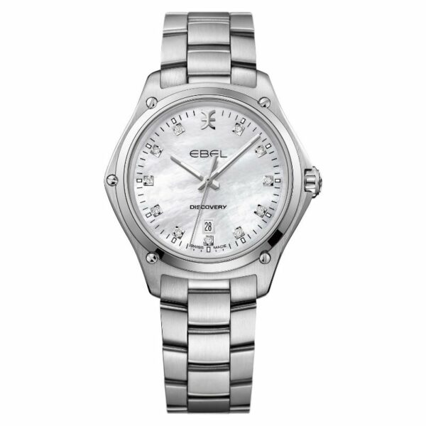 Montre Ebel Discovery 1216394