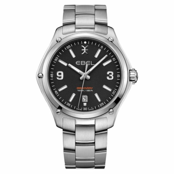 Montre Ebel Discovery 1216401