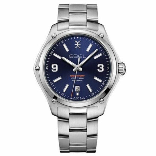 Montre Ebel Discovery 1216458