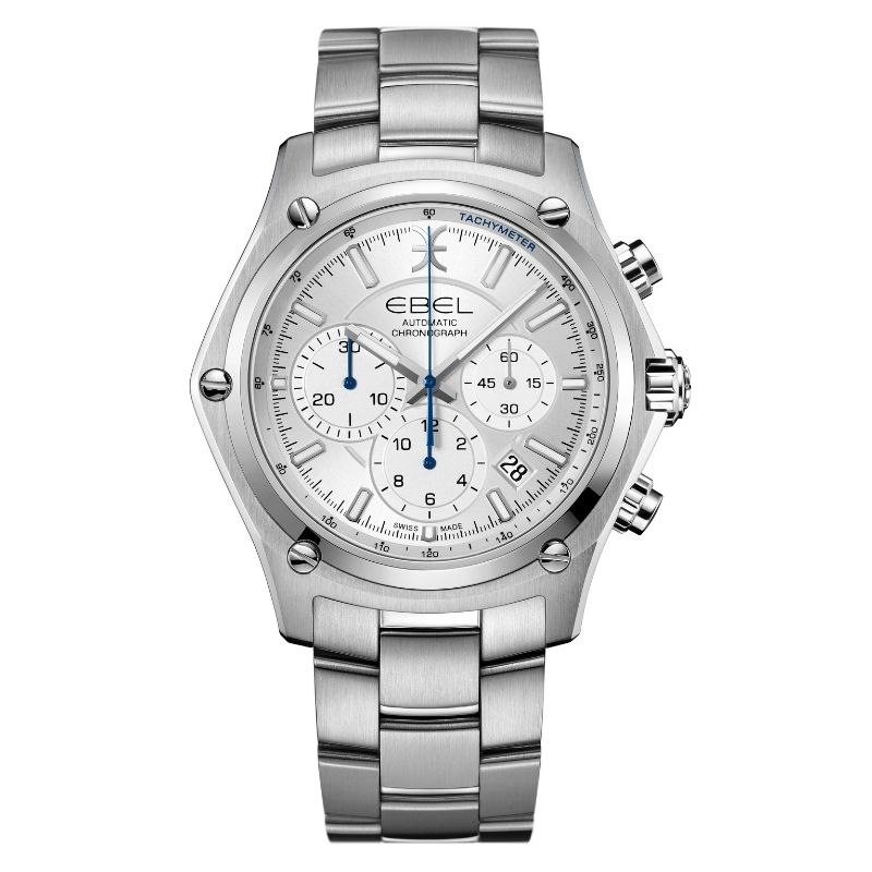 Montre Ebel Discovery 1216459
