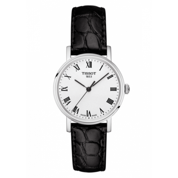 Montre Tissot Everytime small T109.210.16.033.00 (1)