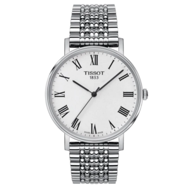 Montre Tissot T Classic Everytime T109.410.11.033.00