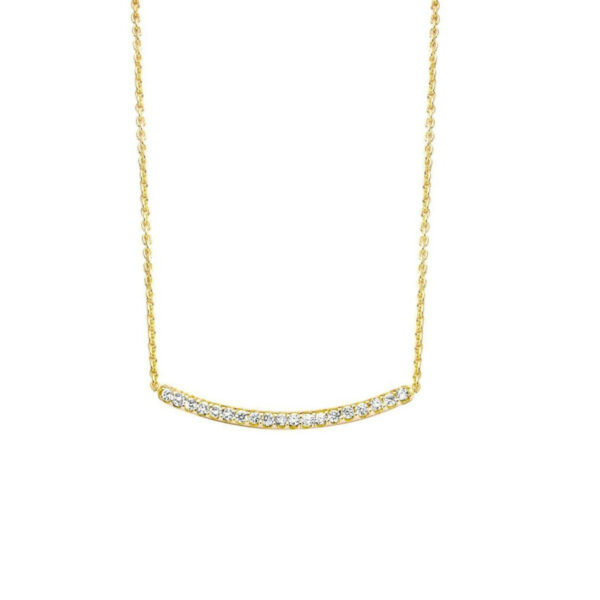 collier 052415A
